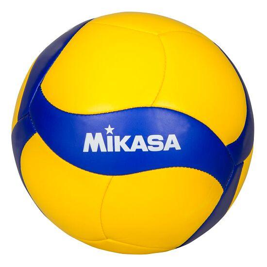 "Mikasa Volleybal  ""V350W"""
