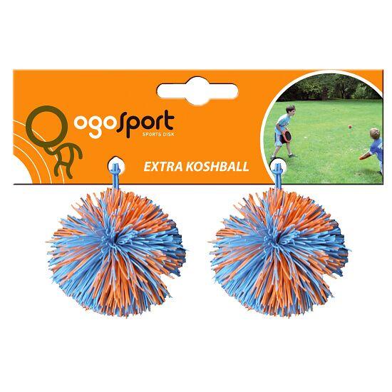 Mini balles Ogo OgoSport®