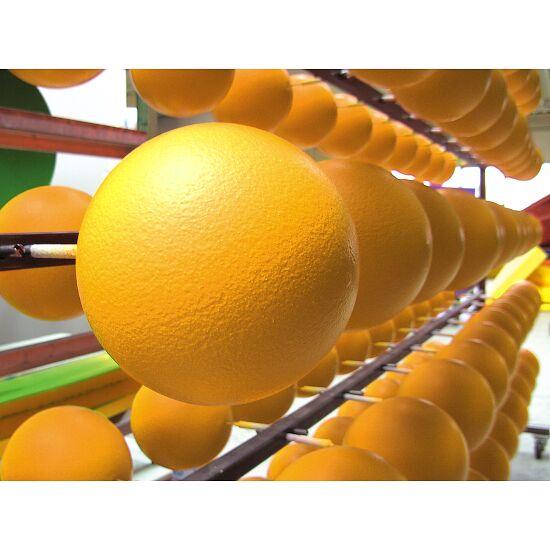 Mini ballon de football américain Volley®