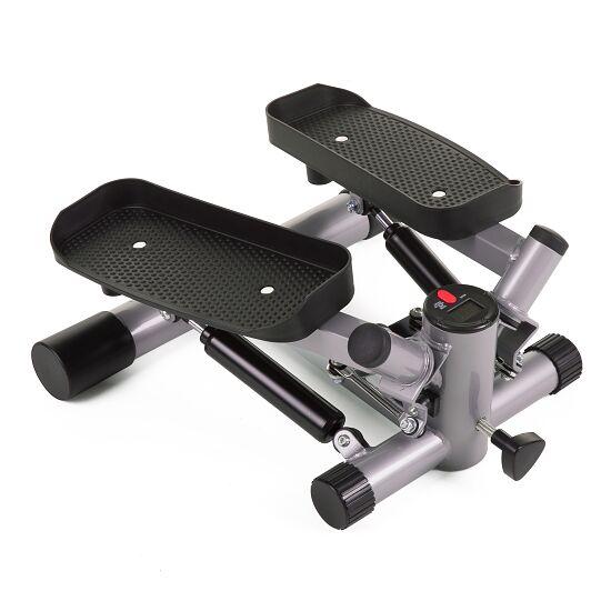 Mini-step Sport-Thieme® avec ordinateur de bord