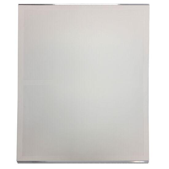Miroir mural léger pliable 150x100/200 cm (Hxl)