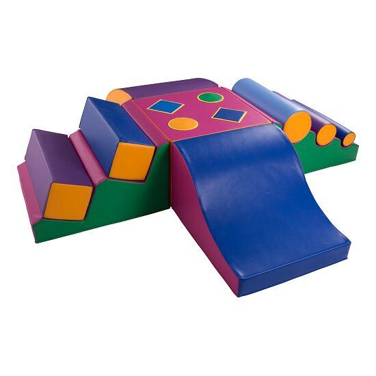 Module de construction sport thieme montagne - Module de construction ...