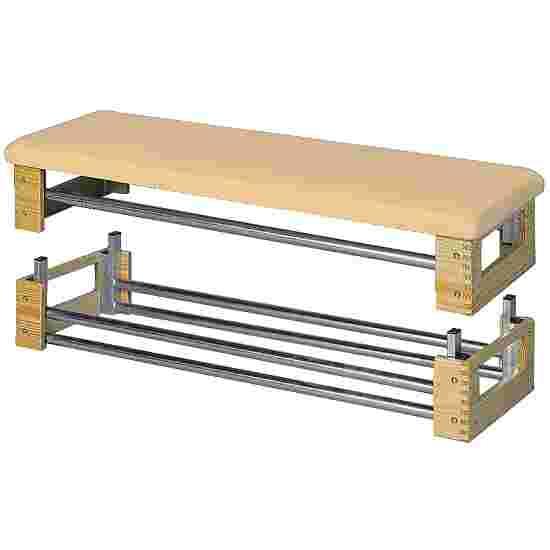 Modules de gymnastique Sport-Thieme « Combi » – Kit d'extension