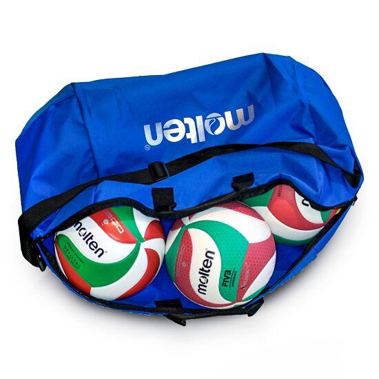 Molten® Ballentas Volleybaltas
