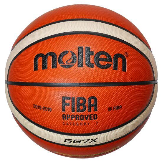 """Molten® Basketbal """"GG7X"""""""
