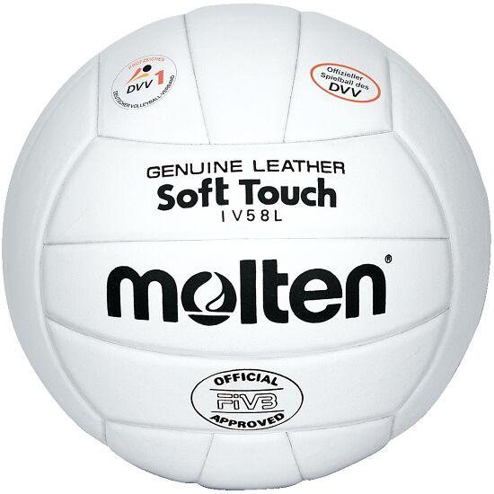 """Molten® Volleybal """"IV 58 L"""""""
