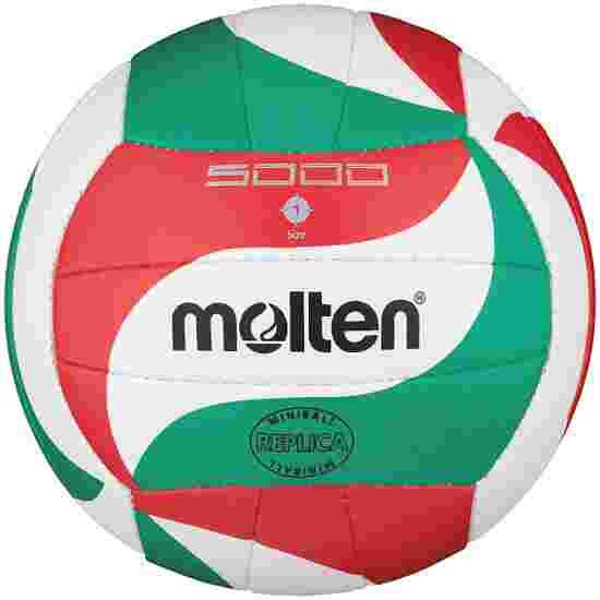 Molten Volleybal
