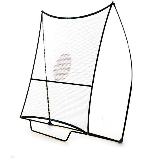 mur de tennis mobile pi ce 114 95. Black Bedroom Furniture Sets. Home Design Ideas