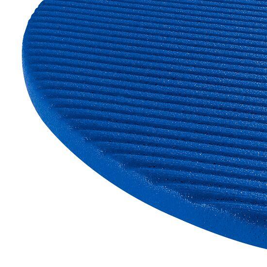 Natte de gymnastique Airex® « Corona » Bleu