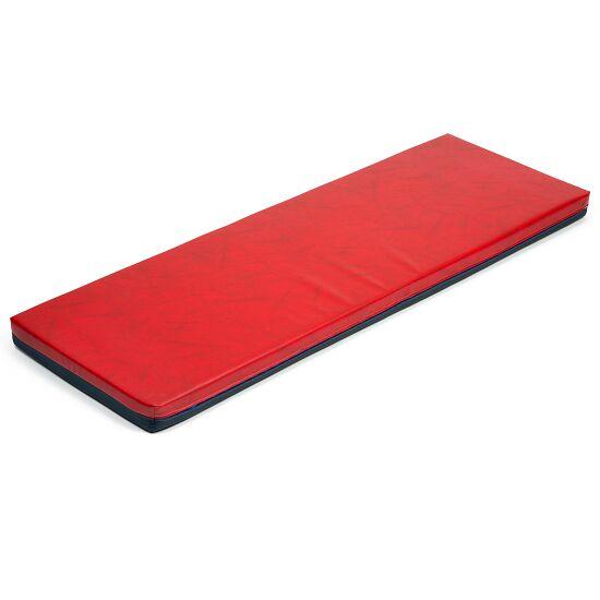 Natte de repos Sport-Thieme® 160x54x8 cm