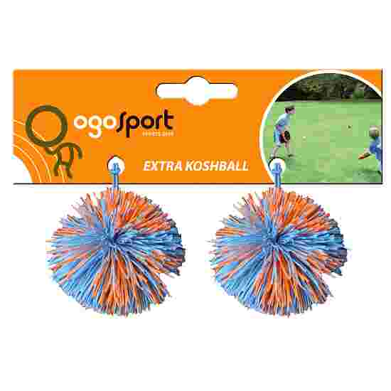 Ogo Sport Mini Ogo Sportbal