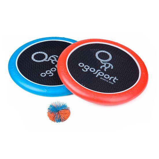 OgoSport® Mezo Disk