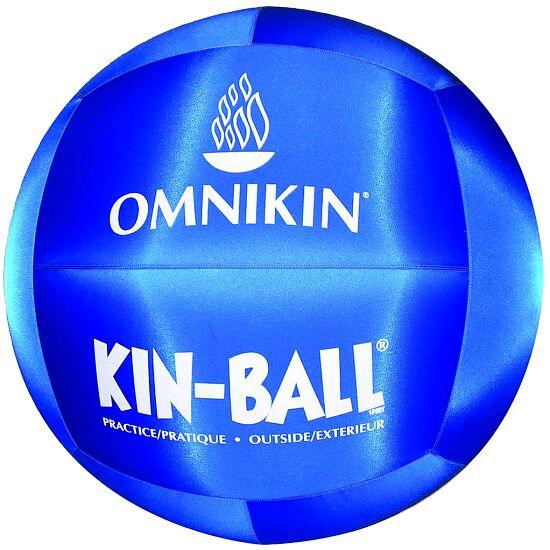"Omnikin® Kin-ball ® ""Outdoor"" ø 100 cm, Blauw"