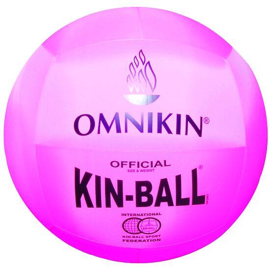 Omnikin® Kin-Ball® Sport Bal Roze