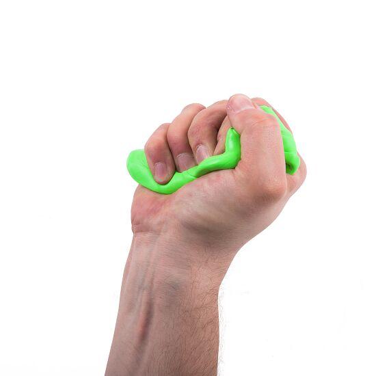 Pâte à malaxer Sport-Thieme® Vert