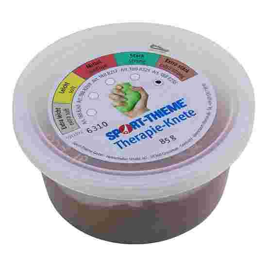 Pâte à malaxer Sport-Thieme Rouge corail