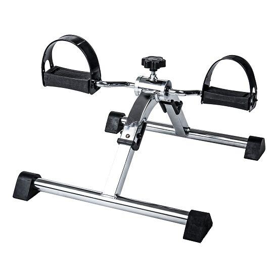 Pédalier Pedal-Trainer « Basic »