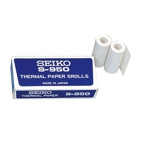 Papier thermique (petit)