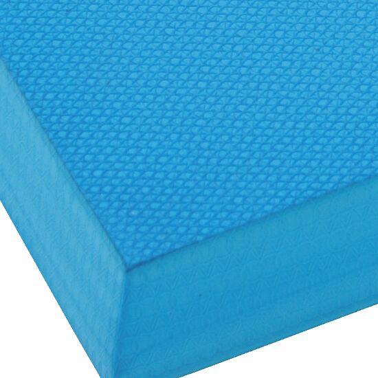 Pavé d'équilibre Sissel® « BalanceFit » Bleu marbré