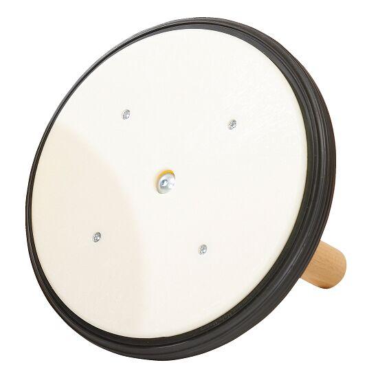 Pedalo® Curling Voor outdoor gebruik