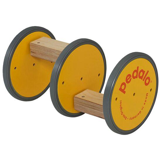 Pedalo®-Sport Met grijze banden