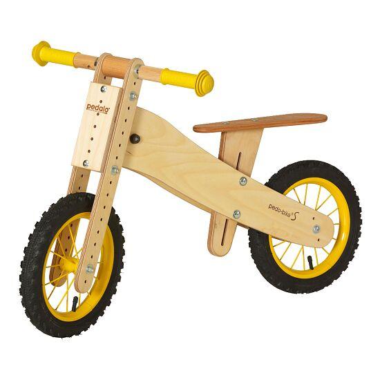 Pedo Bike® loopfiets