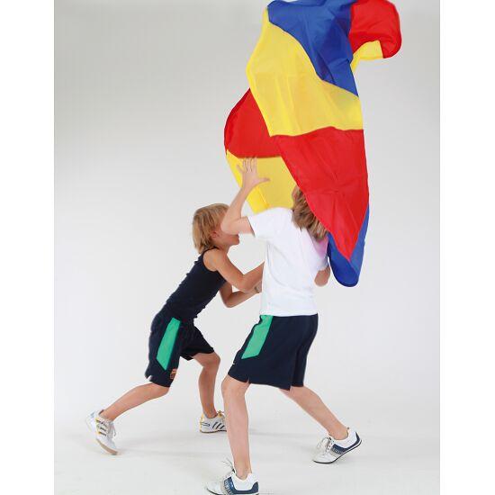 Petit parachute