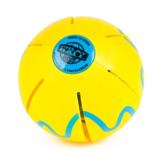 Phlat Ball Phlat Ball Mini