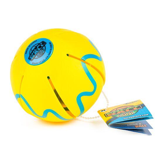 Phlat Ball Mini