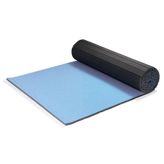 Piste d'évolution Flexi-Roll Spieth® 6x2 m