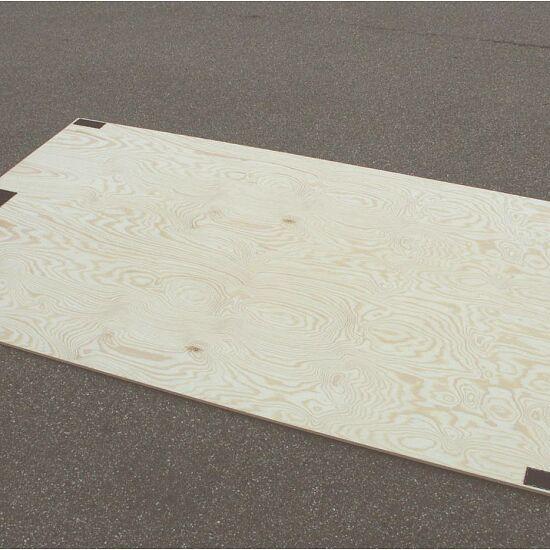 Piste de tumbling Spieth Kit 9 éléments = 10,98 m