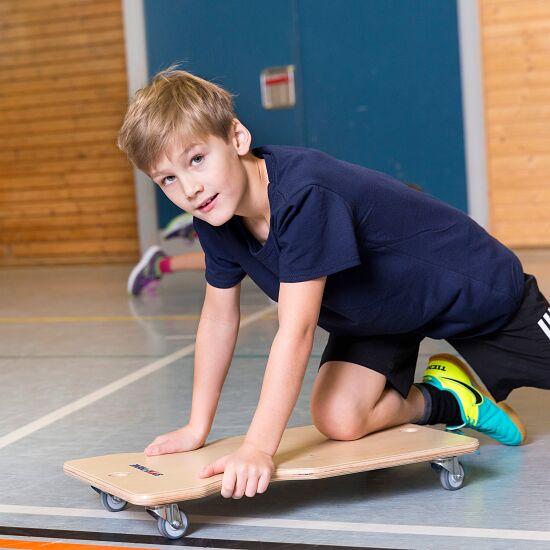 Planche à roulettes  Sport-Thieme