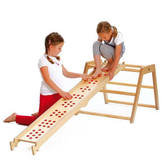 Planche d'équilibre Erzi® « Calculatrice »