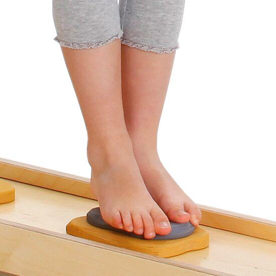 Planche d'équilibre Erzi® « Pierres »
