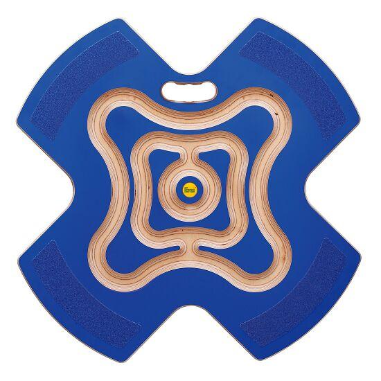 Planche d'équilibre Erzi