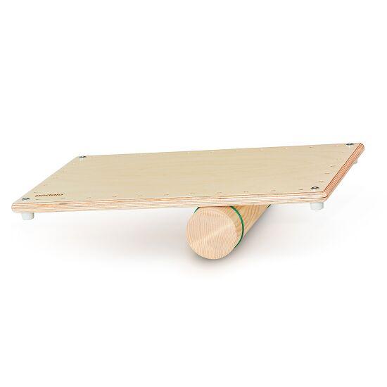 Planche d'équilibre Pedalo