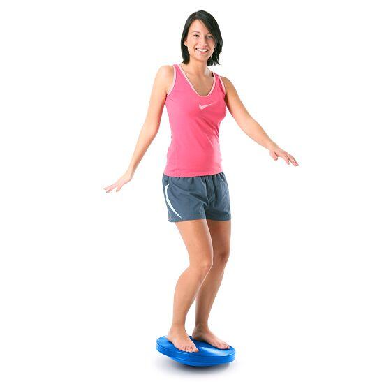 Planche d'équilibre de thérapie Sport-Thieme® Bleu