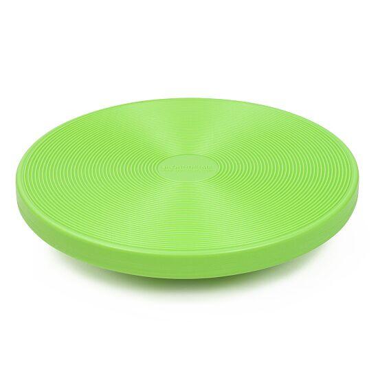 Planche d'équilibre de thérapie Sport-Thieme® Vert
