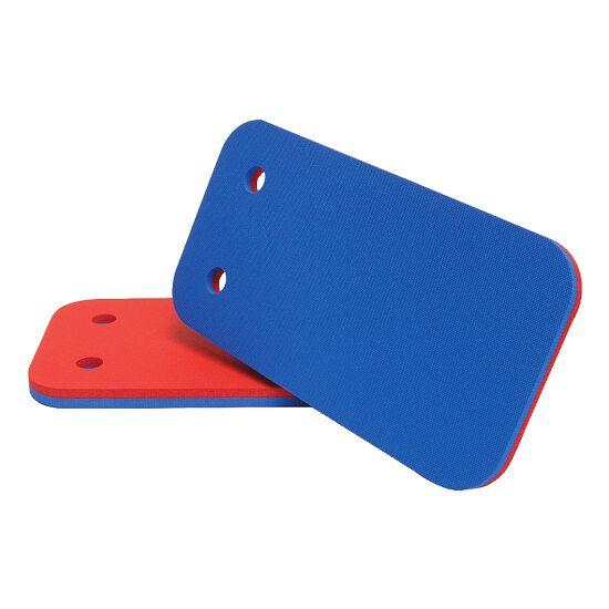 Planche de natation « Generation Plus » 46x24,5x2,5 cm avec 2 trous