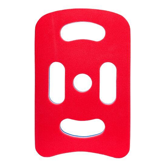 Planche de natation multi-usage Sport-Thieme®, grande Petit, 35x22x3 cm