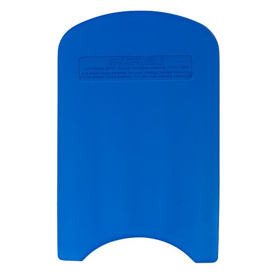 Planche de natation Sport-Thieme®  «Top» Bleu