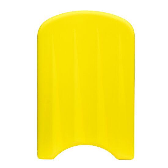 Planche de natation Sport-Thieme®  «Top» Jaune