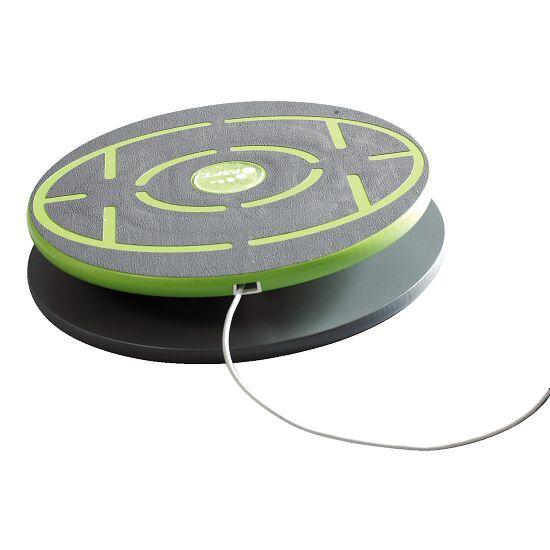 Planche MFT® Challenge-Disc USB