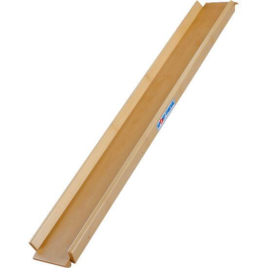 Planche Sport-Thieme « Combi » Lxl : env. 248x24 cm