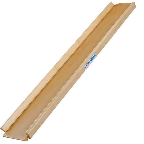 Planche Sport-Thieme « Combi » Lxl : env. 248x34 cm