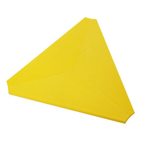 Plate-forme Build'n'Balance Gonge®