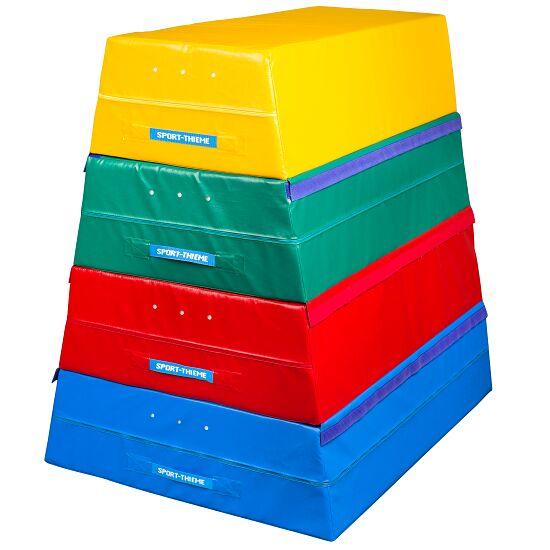 Plinth trapézoïdal Sport-Thieme® Modèle 3