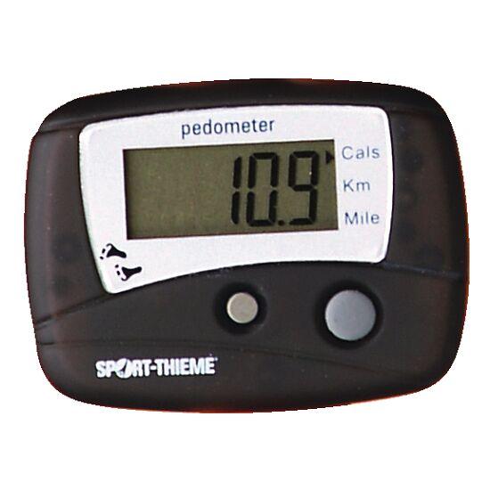 Podomètre Sport-Thieme®