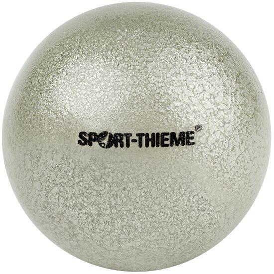 Poids d'entraînement Sport-Thieme® 3 kg, blanc, ø 95 mm