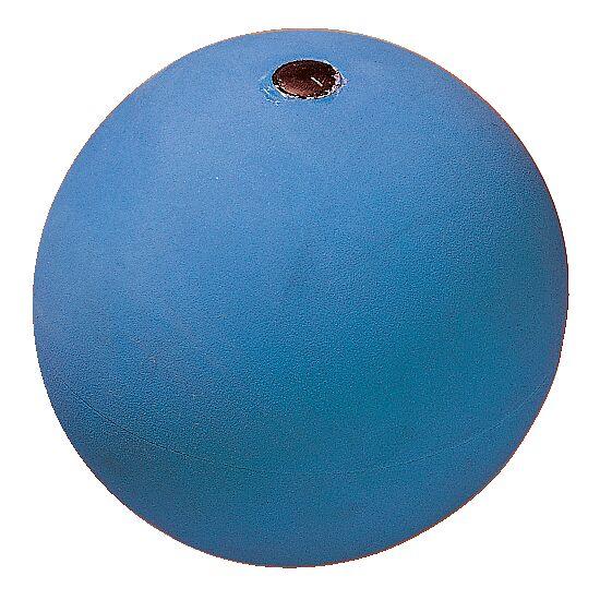 Poids WV 2,5 kg, bleu, ø 105 mm